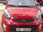 Bán Kia Morning Van 2015, đăng ký 2016, màu đỏ xinh, nhập khẩu nguyên chiếc
