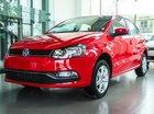 Volkswagen Polo Hatchback 1.6L 6AT, nhiều màu, xe nhập, LH 0901.941.899 luôn luôn có giá tốt nhất