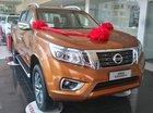 Nissan Navara tại Nissan Đà Nẵng. Giá bán ưu đãi nhất, giao xe ngay hotline Mr. Lai 0985411427