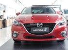 Mazda Nguyễn Trãi - bán ô tô Mazda 3 đời 2016, đủ màu chỉ với 653 triệu, liên hệ 0988 697 007