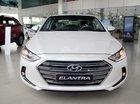 Hyundai Hà Đông - Hyundai Elantra 2016, giá cực tốt, khuyến mại cực cao, trả góp 80%, lãi ưu đãi, liên hệ 0974505154
