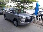 Toyota Innova 2016 tại Hải Dương, giá tốt giao xe sớm nhất có thể: LH 0906 34 1111 Mr Thắng