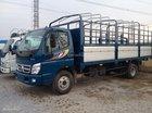 Mua bán xe tải Ollin700, xe tải Ollin 7 tấn giá tốt nhất