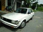 Cần bán xe Toyota 86 đời 1989, giá 43tr