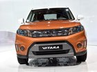 Bán Suzuki Vitara 2016, khuyến mãi hơn 50 triệu