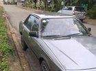 Bán xe Subaru Forester đời 1990, màu xám, nhập khẩu chính hãng chính chủ