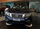 Bán Nissan Navara VL đời 2016 hai cầu số tự động, giá 795 triệu giá rẻ nhất miền Bắc khuyến mại hấp dẫn