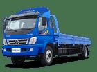 Mua bán xe tải Ollin900A, xe tải Ollin 950A giá tốt nhất