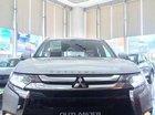 Mitsubishi Outlander 2.0 số tự động nhập Nhật, có bán trả góp