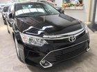 Bán ô tô Toyota Camry 2.5Q đời 2015, màu đen, xe mới 100%