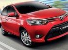 Bán xe Toyota Vios 2016, giá chỉ từ 537 triệu tại Toyota Pháp Vân, đủ màu giao xe ngay. LH 0911468888
