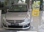 Suzuki Hà Nội, bán Suzuki Ertiga 2016. Hỗ trợ trả góp, đăng ký lưu hàng xe