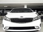 Kia Bắc Ninh bán ô tô Kia Cerato sản xuất 2016 bản cao cấp giá rẻ
