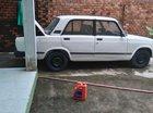 Cần bán lại xe Lada 2105 đời 1990, màu trắng, 35tr
