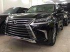 Chuyên Lexus LX570 giá tốt nhất, nhập Mỹ