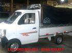 Bán xe tải Dongben 870kg/ 870 kg, xe tải Dongben 870kg/ 870 kg giá rẻ giao ngay