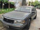 Cần bán Lincoln Town Car MT sản xuất 1996, 45 triệu