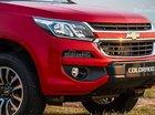 Chevrolet Colorado High Country Full Option (ông vua bán tải) liên hệ ngay nhận ngay giá giảm. Ưu đãi khách Đồng Nai