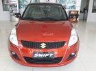 Bán Suzuki Swift đời 2016, khuyến mãi lớn trong tháng 10/2016
