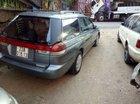 Bán Subaru Forester 1997 giá cạnh tranh