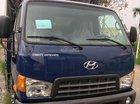 Hyundai Nam Hà Nội (Hyundai Giải Phóng) Bán xe Hyundai HD700 ĐV 6.85t. Mọi thông tin xin LH: 091.555.1838 - 090.4567.697