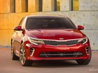 Tư vấn mua xe Optima - giá tốt nhất - hỗ trợ vay 80% - LH ngay: 0937.18.36.39