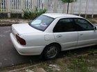 Cần bán gấp Proton Wira năm 1997, màu trắng