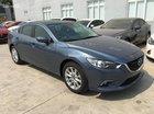 Mazda Hải Phòng - Mazda 6 ưu đãi khủng 120tr mua xe tháng 12 (Hỗ trợ kí HD giữ giá cho tháng 1) - LH: 0949089769