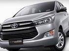 Toyota Vinh cần bán xe Toyota Innova E đời 2016, giá rẻ nhất. LH: 0973457999