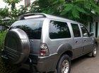 Bán xe Fairy Fairy 2.3L Turbo đời 2007, màu bạc, nhập khẩu chính hãng, giá tốt