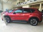 Bán trả góp xe Mazda CX5 mới 100% vay tới 85% giá trị xe lãi 7%, thủ tục nhanh - Gọn