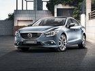 Mazda 6 chính hãng, khuyến mãi lớn nhất từ trước tới giờ nhân mùa Tết đến. Vui lòng liên hệ: 0868.559.888