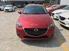 Mazda 2 chính hãng, khuyến mãi cực lớn dịp cuối năm. Vui lòng liên hệ - 0868.559.888