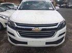 Bán Chevrolet Colorado 2016 mới ra mắt hoàn toàn mới