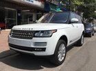 Land Rover Rangerover HSE thùng to 2016 nhập Mỹ Fulloptions