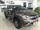 Mazda Vinh:  BT50 nhập khẩu nguyên chiếc_ giá ưu đãi + nhiều khuyến mãi