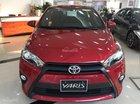 Toyota Yaris 1.5E model 2017, LH 09344.36.555 để được giá tốt nhất