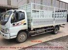 Bán xe tải Ollin 5 tấn 500B, Ollin 7 tấn 700B, Ollin 9.5 tấn 950A Trường Hải chính hãng