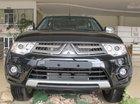 Đà Nẵng Mitsubishi Pajero Sport 4x2 số sàn, máy dầu giá 784 tr: LH: Đông Anh: 0931911444 giá rẻ ngày cuối năm