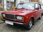 Bán xe Lada 2107 đời 1990