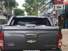 Bán xe Chevrolet Colorado đời 2014, màu xám xe gia đình, 450 triệu