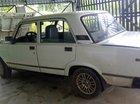 Bán Lada 2107 đời 1980 giá cạnh tranh