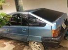 Cần bán xe cũ Citroen BX 16TRS năm 2000, màu xanh lam, nhập khẩu chính hãng