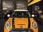 Bán Mini Cooper S chính hãng với nhiều ưu đãi hấp dẫn trong tháng