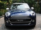 Mini Cooper 3 cửa, xe nhỏ gọn cực chất, ưu đãi cực sốc