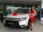 Bán xe Outlander tại Quảng Nam, giá tốt, xe nhập khẩu, giao ngay