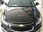 Cruze LT 1.6L (Ngân hàng hỗ trợ khách đến 80% giá xe), LH 0907 285 468 Chevrolet Cần Thơ