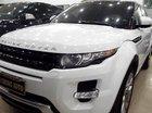 Bán xe LandRover Range Rover đời 2013, màu trắng, nhập khẩu nguyên chiếc