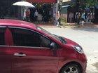 Chính chủ bán gấp xe Kia Moring Van, nhập khẩu đời 2014