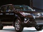 Toyota Fortuner 2.7V 2016, giá tốt nhất thị trường, liên hệ Trần Huy 094 669 1399 Toyota Pháp Vân